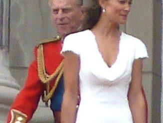 matrimonio pippa middleton