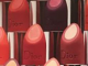 rossetto duo dior